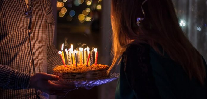 dzimšanas dienas novēlējumi